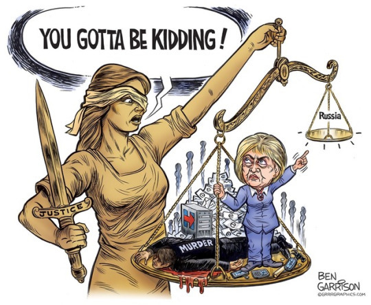 Hitlery-scales-of-justice
