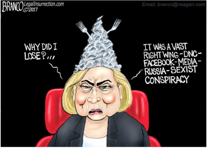 Hitlery-tin-foil-hat