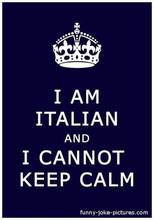 italian-keep-calm