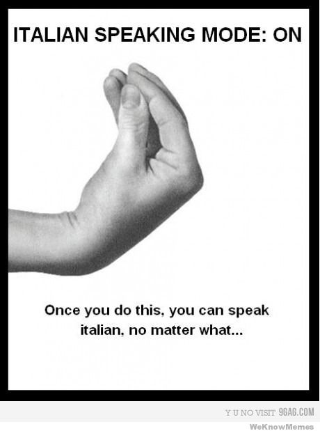 italian-speaking-mode-on