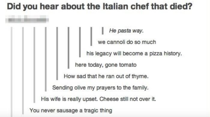 Italian_chef_pasta_way