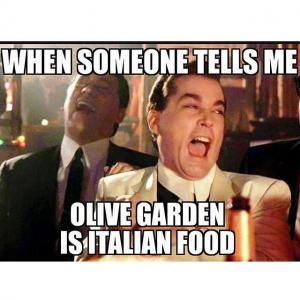 Italian_food_Olive_garden