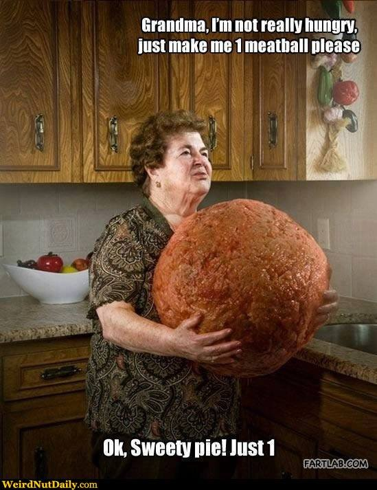 Italian_meatball