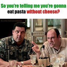 Italian_pasta_no_cheese