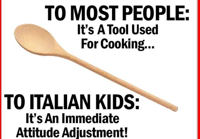 Italian_spoon