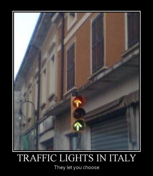 Italian_traffic_light