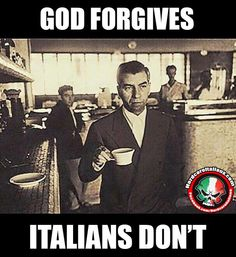Italians_don't_forgive