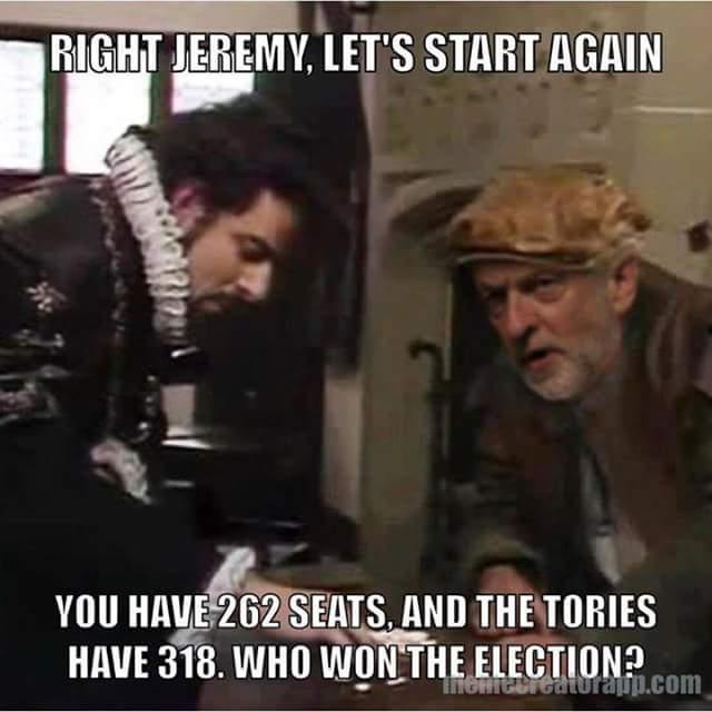 Jeremy-Labour
