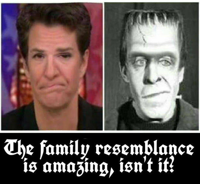 Madcow-Separated-at-Birth
