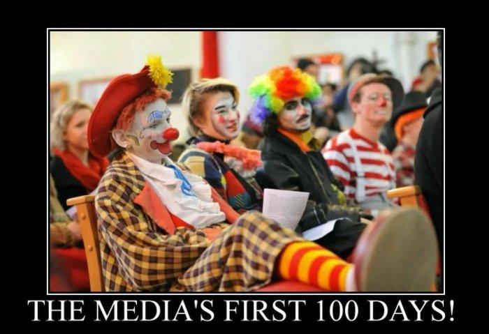 Media-100_days