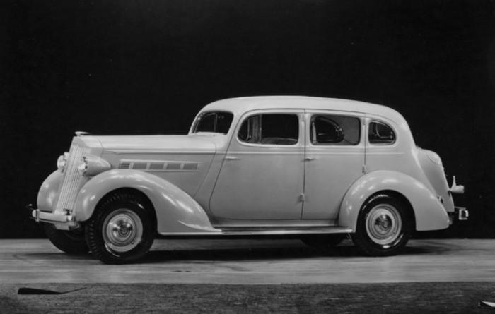 packard-120-1935-5
