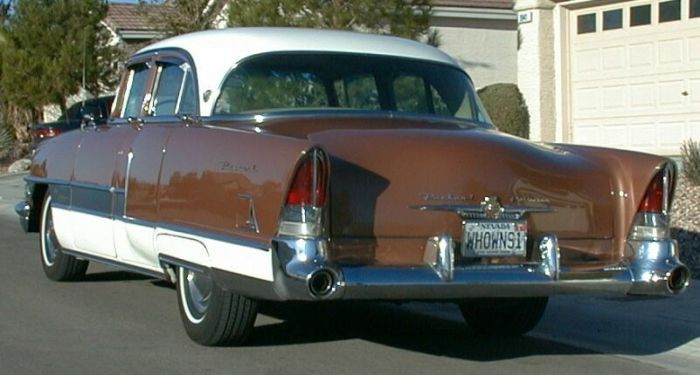 packard-patrician-1955