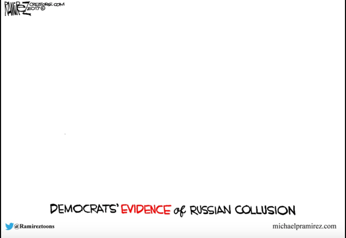 Ramirez-Evidence of Collusion