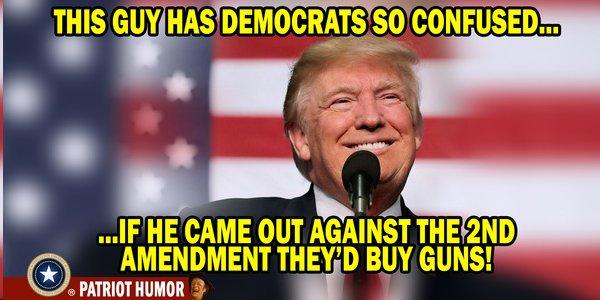 Trump_2nd_amendment