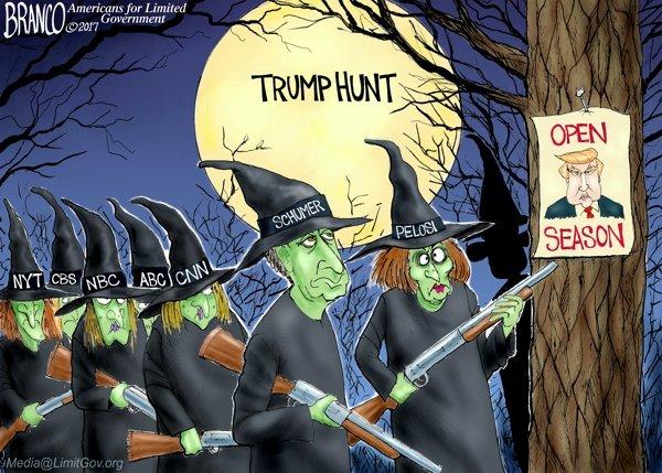 Trump_Hunt