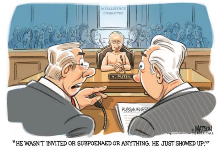 Trump_Putin-Hearings