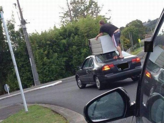 who-needs-a-truck