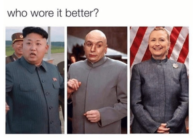 Who_wore_it_better