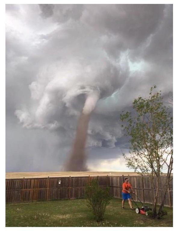 WWLLTM-tornado