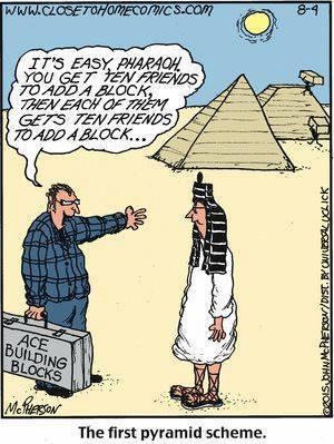 1st+Pyramid+Scheme