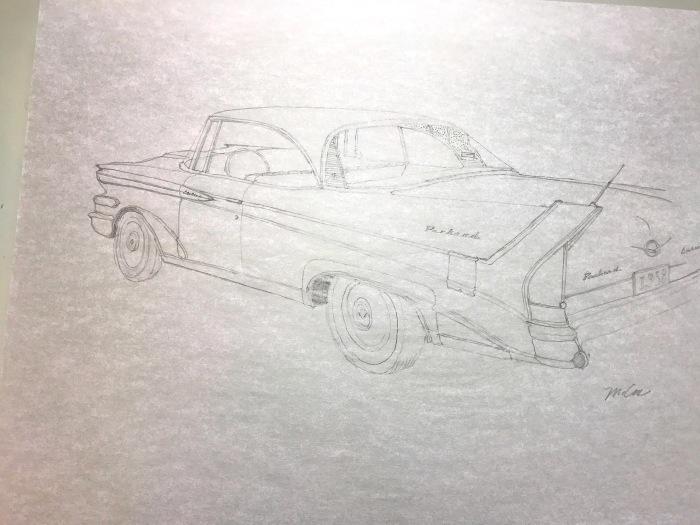 '58 Packard Starlight-McCall2