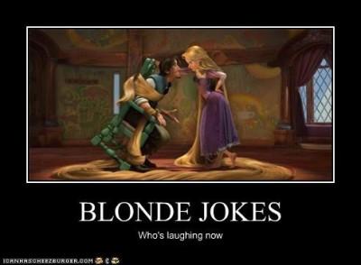 blonde_jokes_laughing_now