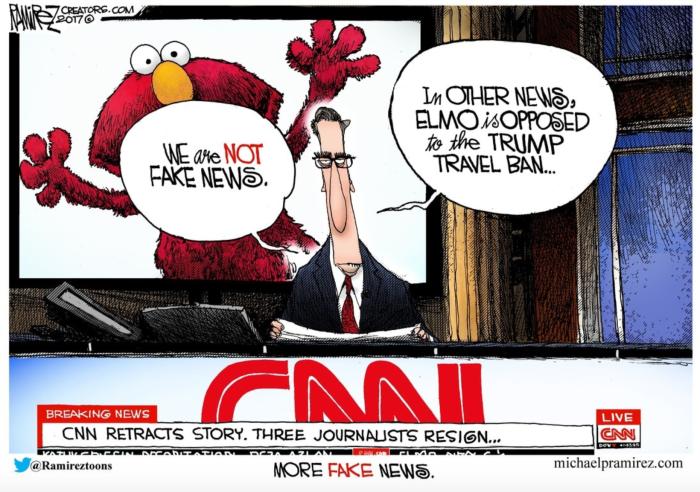 CNN-Elmo-fake_news