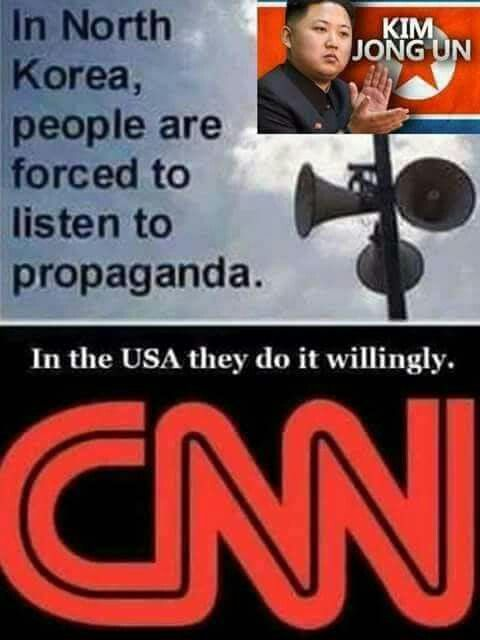 CNN-propaganda