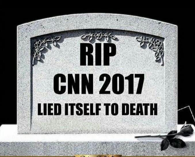 CNN-RIP