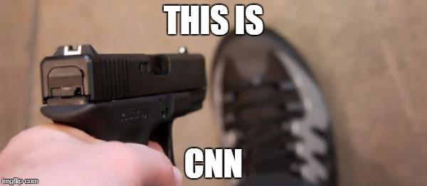 CNN-shoots-self-in-foot