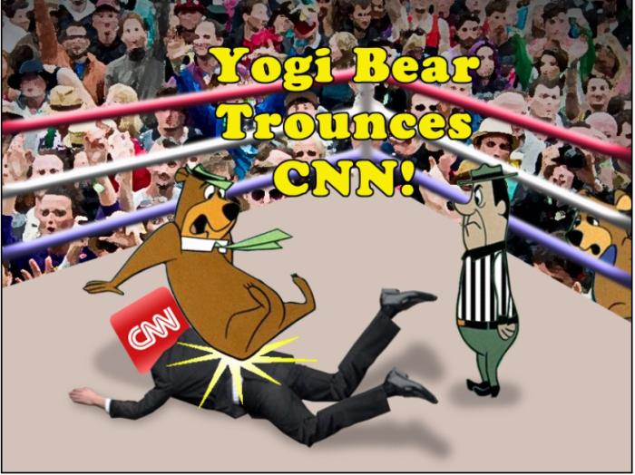 CNN-Yogi_Bear