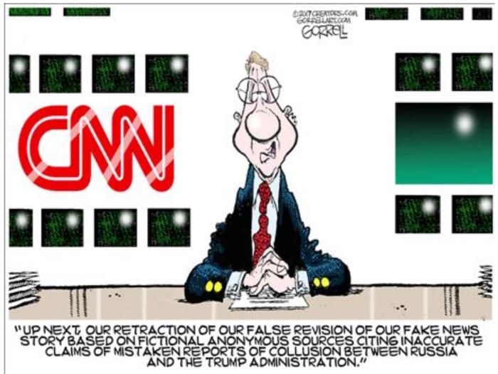 CNN_fake