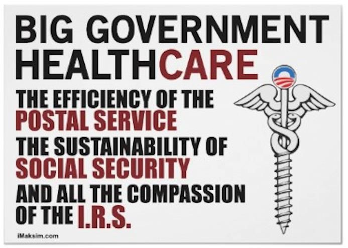 government-healthcare-big-government