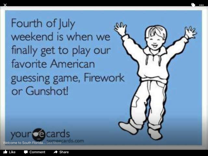July4th-firework-gunshot