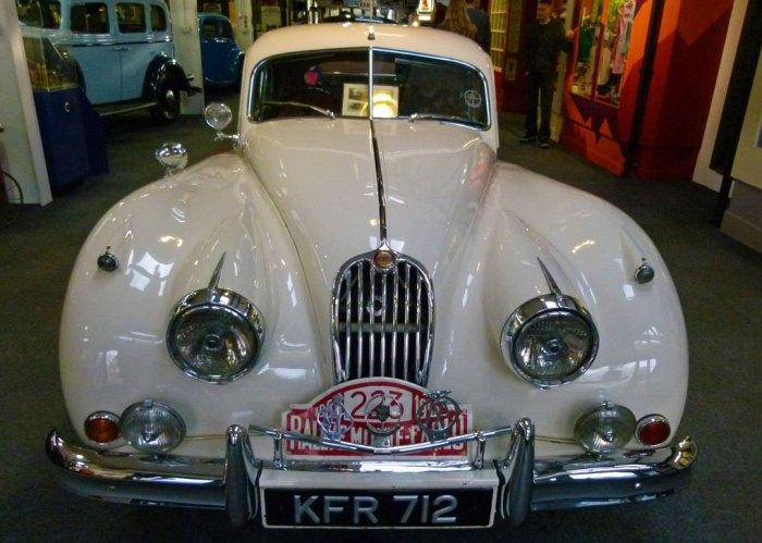Lakeland_Motor_Museum-Jaguar