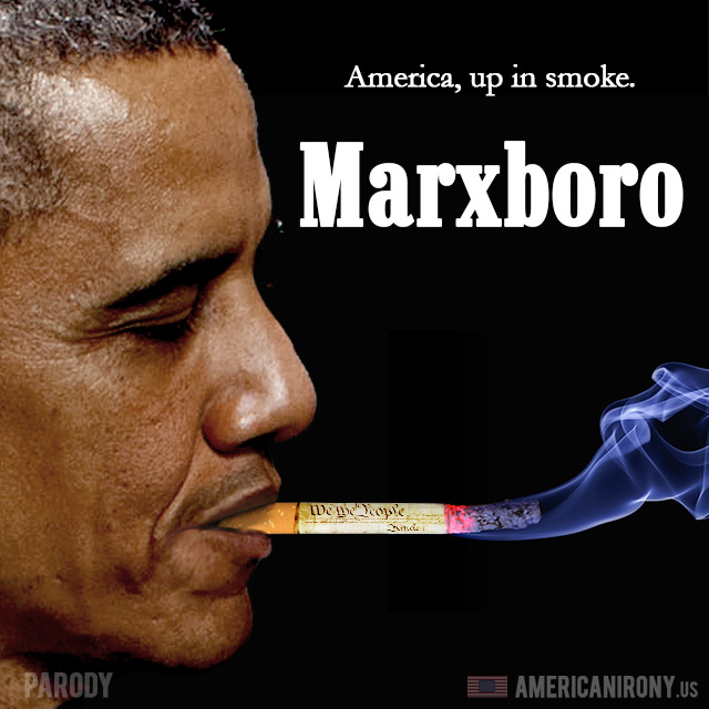 marxboro