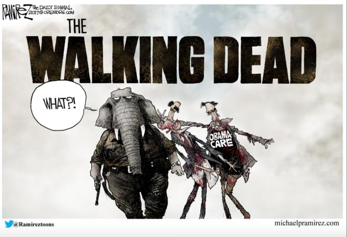 Poltroons-walking_dead