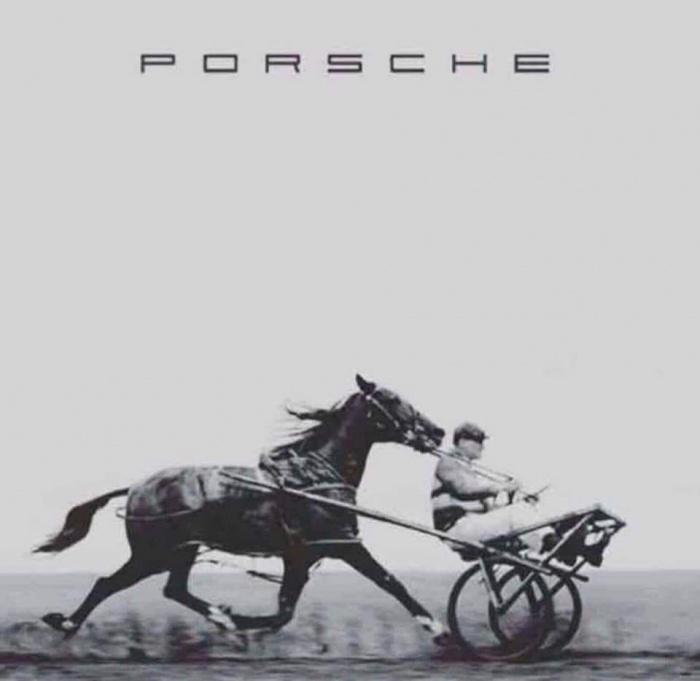 porsche-cart-before-the-horse