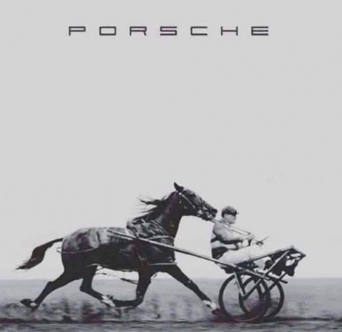 porsche-cart-before-the-horse