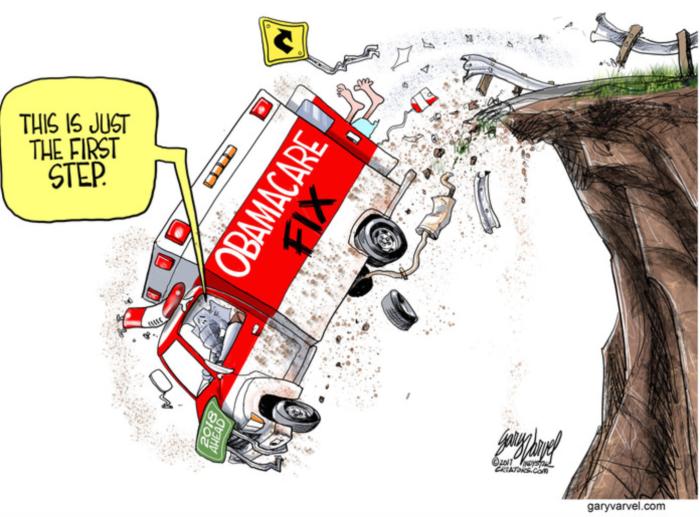 Swampcare-cliff