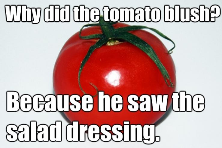 tomato-blush