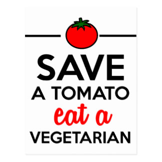 tomato__vegetarian