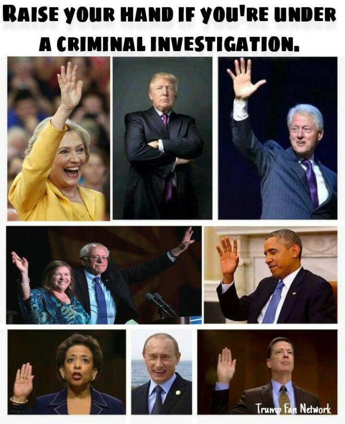 Trump_Criminal-Investigation