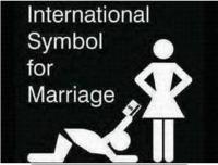Wedded Bliss-symbol