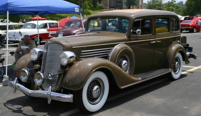 1934-buick