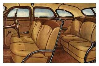 1934_Chrysler_Airflow_Interior-r