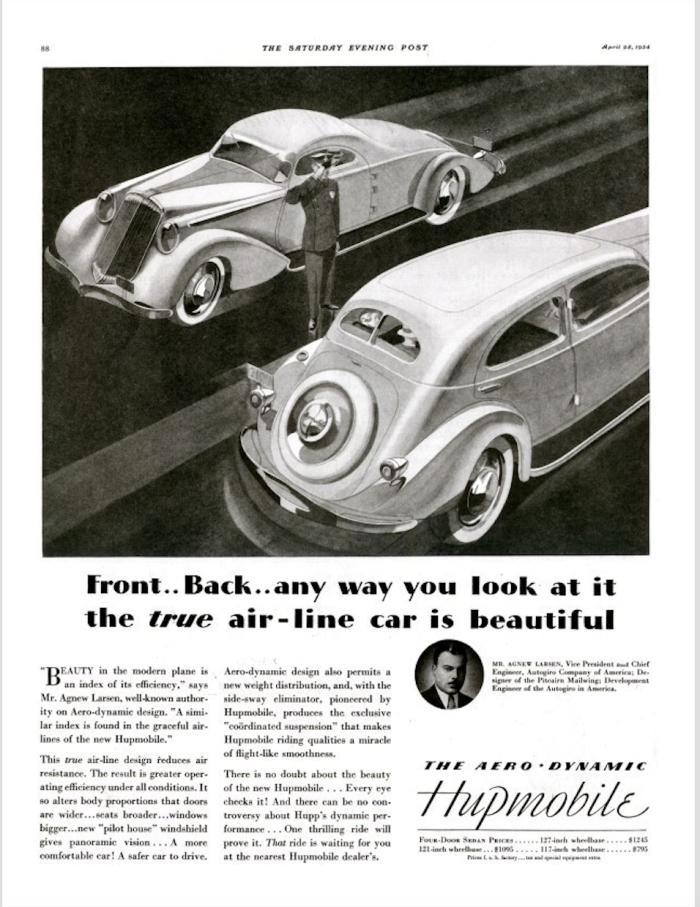 1934_Hupmobile Ad