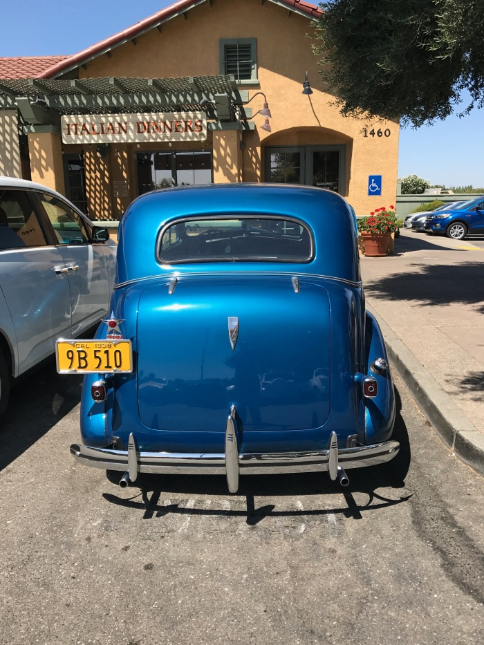38 Chevy-rear