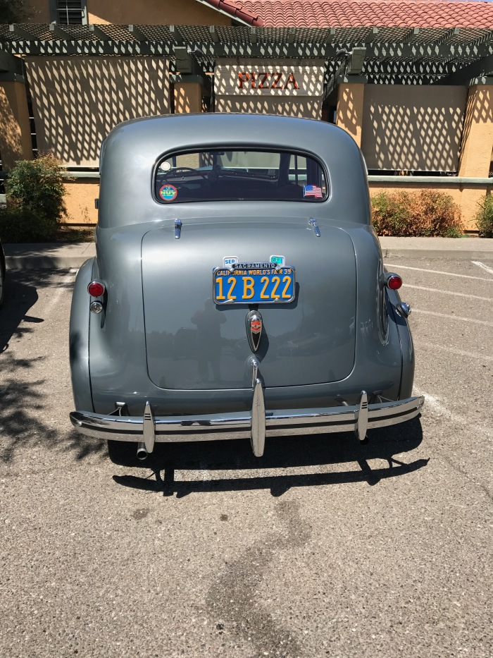 39 Chevy-rear