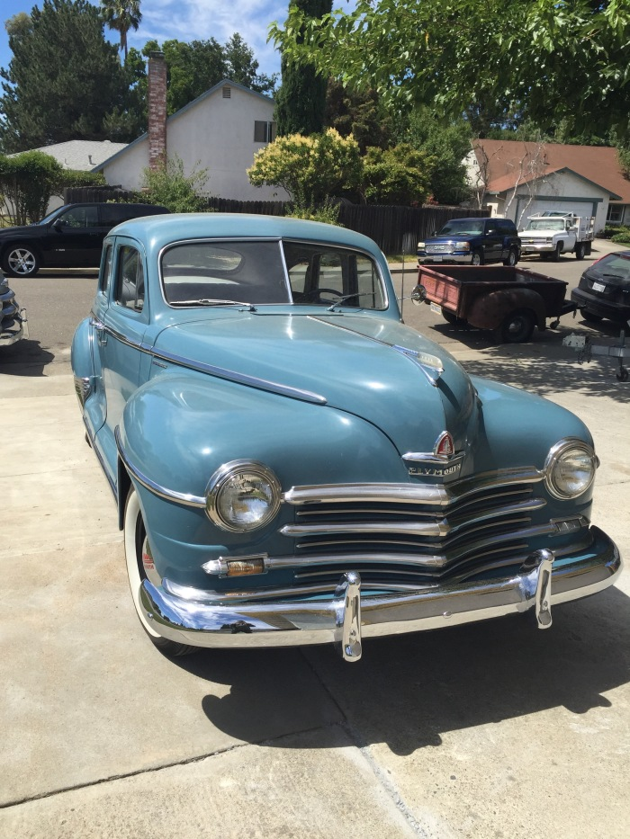 47 Plymouth-fr